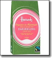 Harrods Darjeeling.jpg