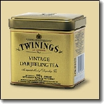 Twinings Vintage Darjeeling
