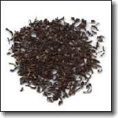 Imperial Yunnan Tea