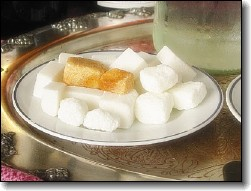 sugarplate.jpg